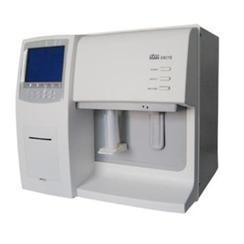 BM21B半自动血细胞分析仪