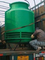 凉水塔价格7凉水塔厂家8凉水塔供应