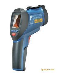 专业红外线摄温仪DT-9860