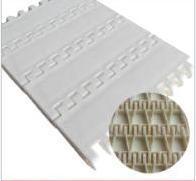 塑料网带,塑料网带厂家
