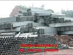 重庆涪陵波形梁钢护栏