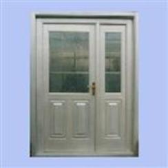 玻璃钢直销_上海玻璃钢门
