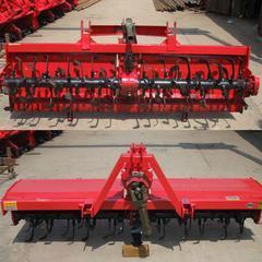 风清环保供应1GQN125型旋耕机