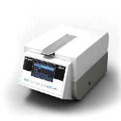 MALCOM马康ES-2(e-spect)吸光·荧光光度计 衡鹏供应