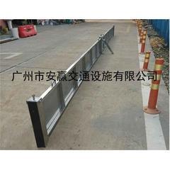 防汛抗旱物质——便携式防汛阻水板