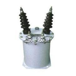JDJ-10电压互感器,JDJ-10
