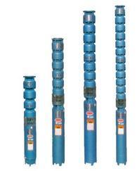 深井泵QJ系列厂家直销