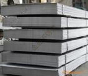 E355K E460K碳结构钢