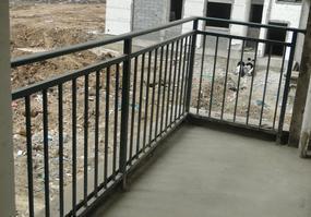 阳台栏杆、贵阳阳台栏杆、贵州阳台栏杆厂家