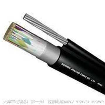 YC-J卷筒橡套线 YC-J钢丝加强型电缆