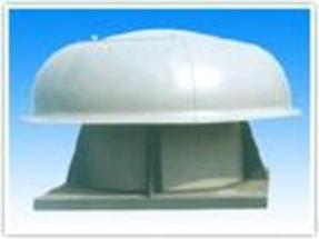 水动力风机_玻璃钢风机