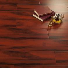 地暖专用强化复合地板