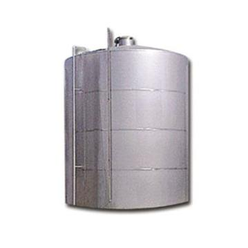 硝酸罐 点击查看原图  硝酸罐_CO土木在线