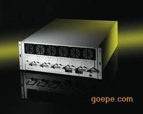 Chroma 62000B系列 模块式直流电源