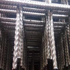 异型点焊网片、不锈钢丝网片