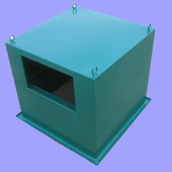 GKF-05高效送风口