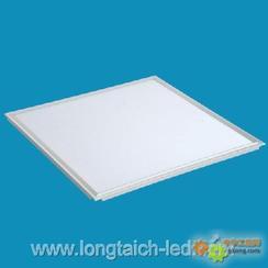 百色龙泰西LED面板灯_专业节能改造