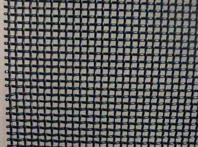304不锈钢金刚网 坚固耐用防盗网 防蚊虫纱窗 喷塑金刚网批量生产