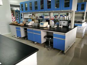 广西实验设备、广西实验台、实验台厂家直销