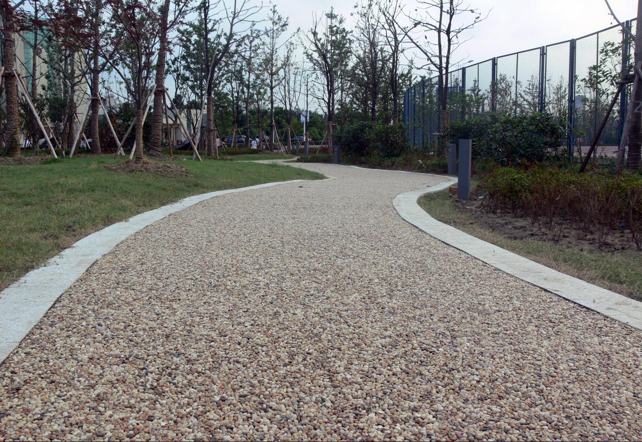 商易宝 产品列表 园林景观 园林设施 地面铺装 地坪/地砖 透水地坪