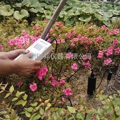 土壤水分温度仪LTS-50TG
