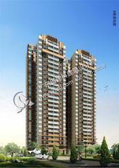 房地产规划设计、楼盘设计、住宅小区设计