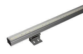 LED贴片线条灯,LED贴片硬灯条,LED硬灯条