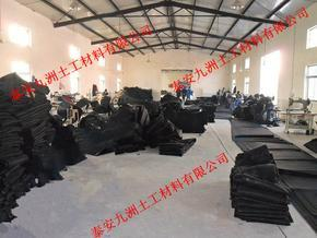 供应生态绿化专用生态袋,绿色植草袋山东专业生产厂家