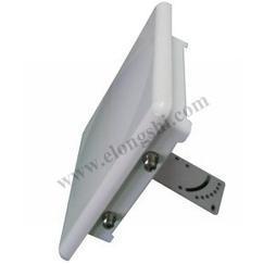 无线监控-数字微波/无线微波/远程监控/无线影音【远距离】