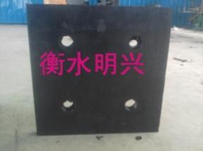 钢结构网架橡胶垫款¥¥橡胶垫块
