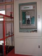 废水中总铜离子在线分析仪