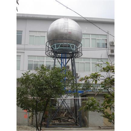 主营产品:球形不锈钢水箱,方形不锈钢水箱,圆柱形不锈钢水箱卧式