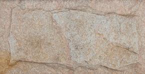 金斑岩蘑菇石MUSHROOM STONE