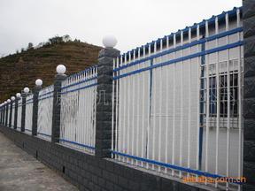 护栏贵阳护栏贵州护栏贵阳围栏贵州围栏栅栏栏杆