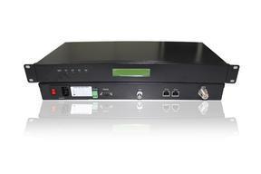 NTP网络时间同步服务器