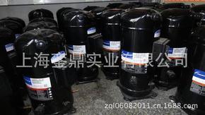 谷轮ZR108KC-TFD,谷轮ZR125KC-TFD-522上海谷轮代理商
