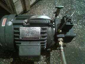 北京中央空调加油泵
