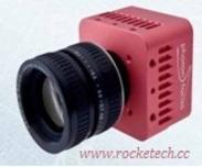 供应增强型高动态范围工业相机MV1-D1312IE