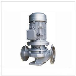 供应KLS系列单级单吸立式离心泵