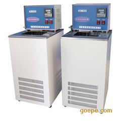 DL-1005 低温冷却液循环泵