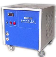冷饮水机 工厂用冷饮机 饮用冷水机