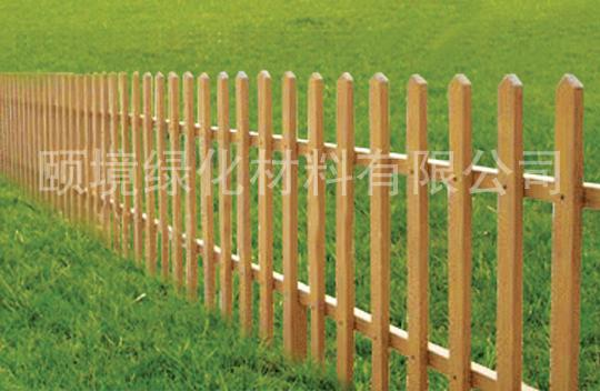 面议 仿木栏杆 面议 仿木栏杆 面议 仿木栏杆 面议 仿木园林小品 面议