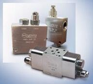柱塞泵 DHZO-A-060-S3