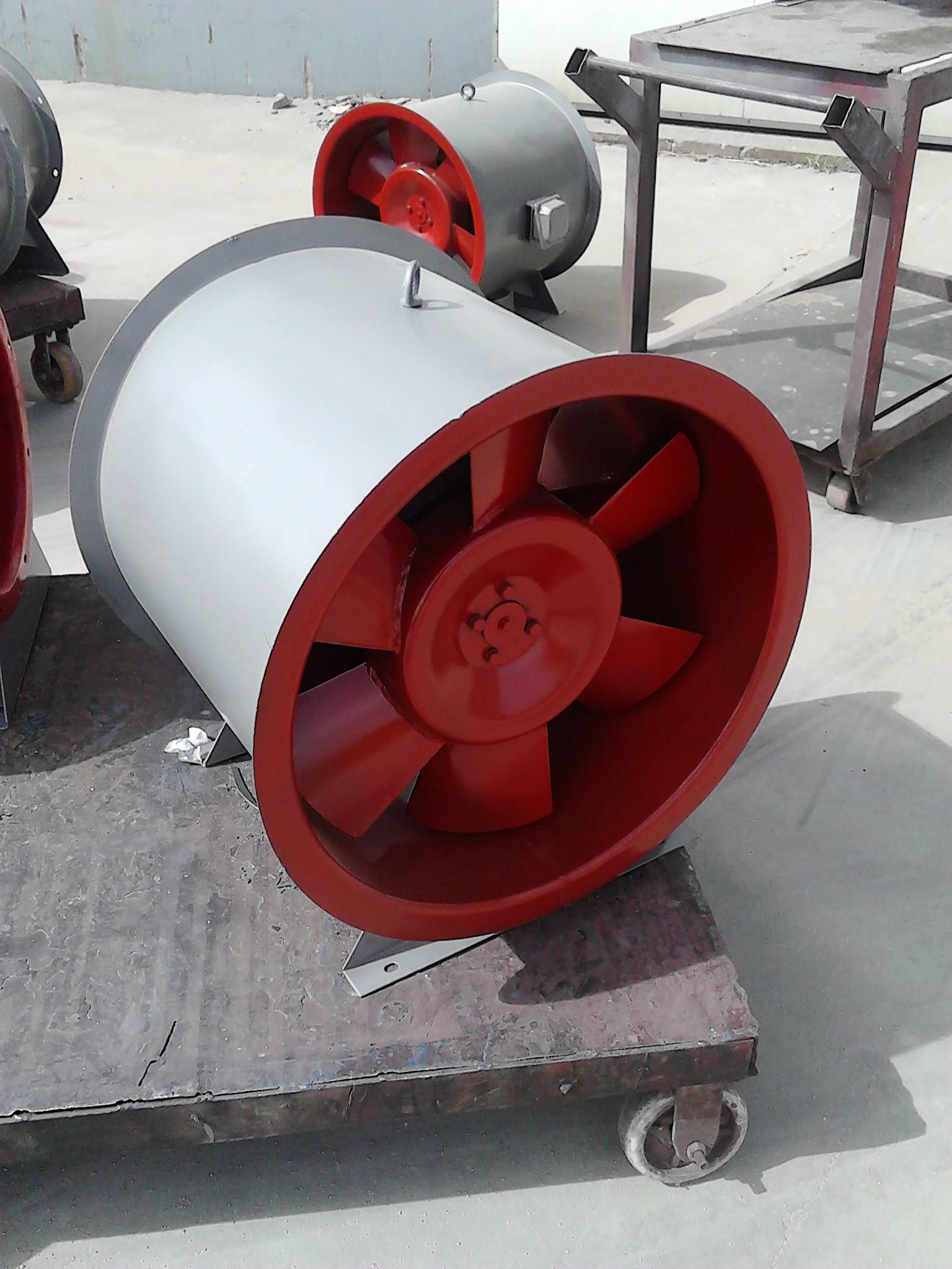 供应价格的重锤式 风机销-青州市威邦园艺设备厂-慧聪网