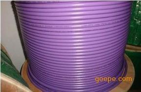 西门子PROFIBUS网络电缆6XV1830-0EH10