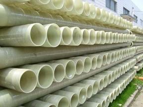 河北玻璃钢管生产厂家/瑞川玻璃钢sell/玻璃钢管道价