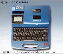 TO60电子线号印字机,线号机、打号机、标牌印字机、套管印字机、标签机、号头机、电缆挂牌、丽标