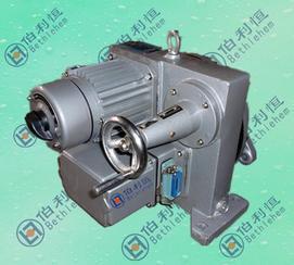 DKJ系列阀门电动执行器