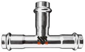 宁波不锈钢水管/薄壁不锈钢水管/薄壁不锈钢管厂家