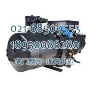 Refcomp压缩机 134-S-160/180/210/220